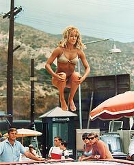 Don't Make Waves 1967movieloversreviews.filminspector.com Sharon Tate