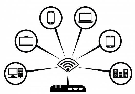 Inilah Cara Menghubungkan Wi-Fi ke Laptop dengan Mudah ...