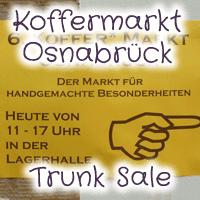 http://beccysew.blogspot.de/2015/10/koffermarkt-trunk-sale-in-osnabruck.html