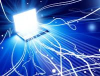 Italia: ultima in Europa per copertura banda larga fissa