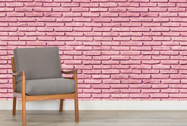 http://www.photowall.fi/photo-wallpaper/bubble-gum-brick-wall