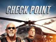 Download Film Check Point (2017) Subtitle Indonesia