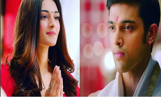 Kasauti Zindagi Ki 2: Prerna's simplicity takes over Anurag's heart