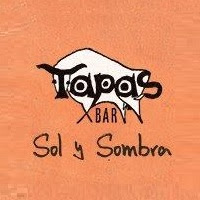 Smakosze Sol Y Sombra Doskonala Kuchnia Hiszpanska