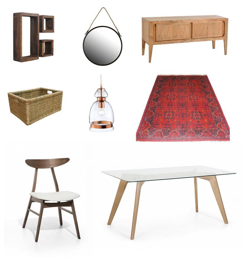 D nde comprar muebles online blog decoraci n con tu for Muebles y decoracion on line