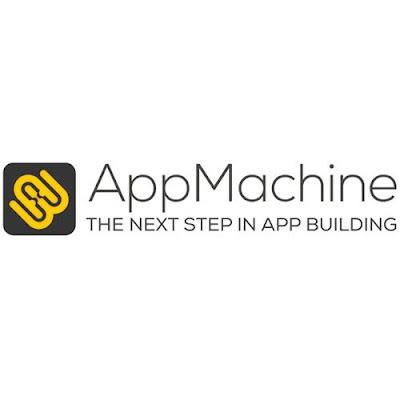 Cara Membuat Aplikasi Android