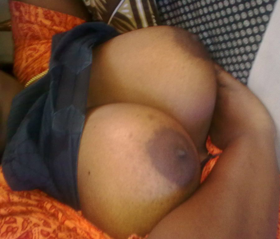 For that Black aunty wet pussy