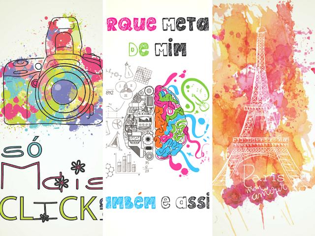 samadar-kinte-capa-Cartazes-loucamente-coloridos