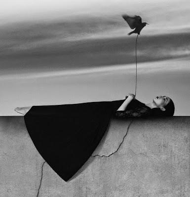 La luz donde reposo, Francisco Acuyo, Ancile