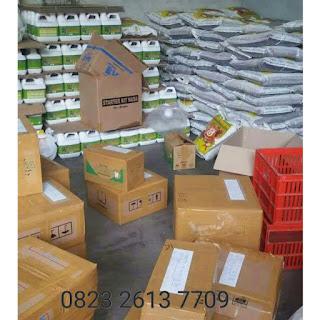 http://www.agenpupuksupernasa.com/2016/05/jual-pestisida-organik-nasa.html