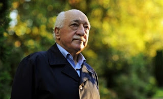 Τουρκία: Δεκάδες συλλήψεις ατόμων για σχέσεις με Φ. Γκιουλέν