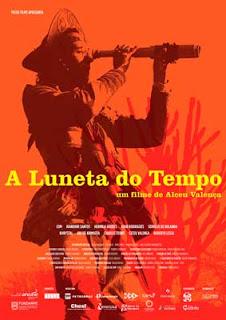 A Luneta do Tempo - filme