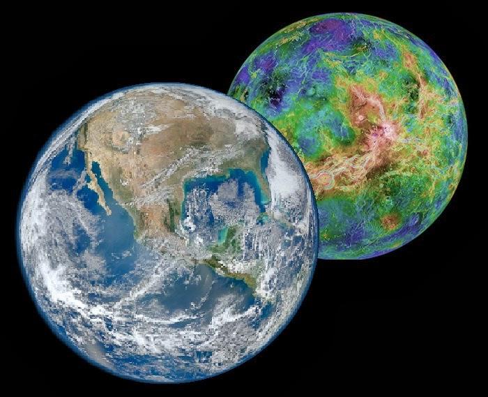 12th planet nasa - photo #48