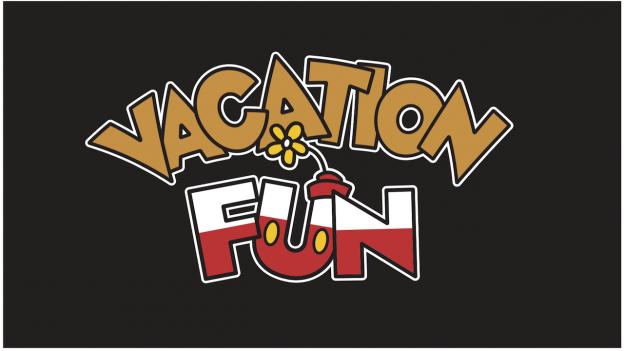 Mickey Shorts Theater, Disney's Hollywood Studios, Vacation Fun
