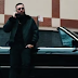 "Video:  Lex Lavo ""40s and 40s"""