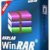تحميل برنامج وينرار عملاق فك الضغط Download Winrar 2014