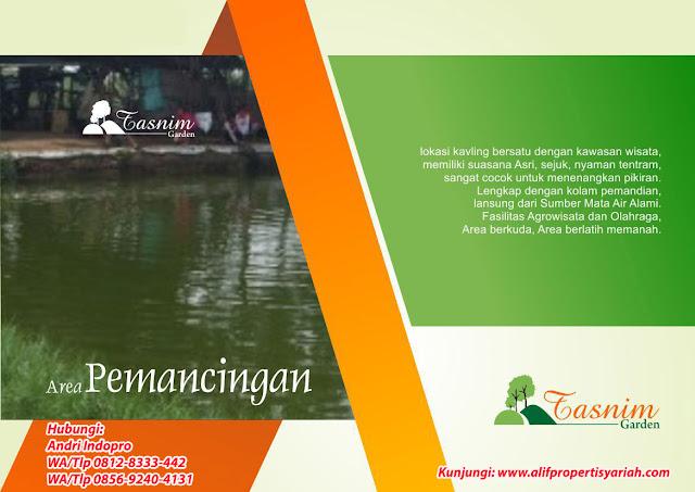 Tanah-Dijual-Murah-di-Bogor-Tanah-Kavling-Tasnim-Garden-Ciampea-Bogor-bisa-kredit