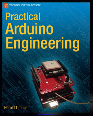 Libro Arduino PDF: Practical Arduino Engineering
