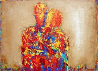 STORYTELLER-UNNAMED-CH-9-AKANSHA KISSED ARYAN-a short romantic story