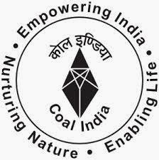 Coal India Limited Management Trainee (MT) Recruitment
