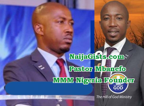 mmm nigeria founder scammer