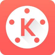 Download KineMaster Pro - Editor Video Full Version (36 MB)