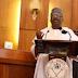 Shocking:about 400 Nigerians in south african prison  - Abdulrahman Dambazaub reveals