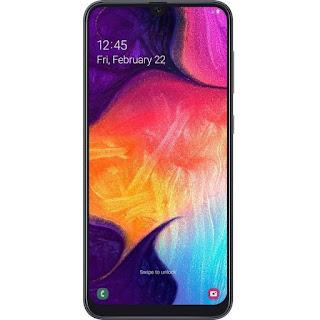 kelebihan dan kekurangan Samsung Galaxy A40