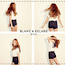 Jessica Jung: Transición de un idol