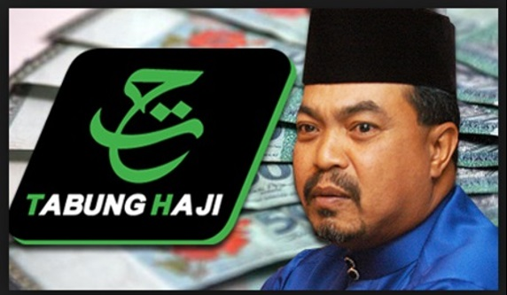 Duit Malaysia Tak Laku Di Mekah Dan Madinah, Ini Respon Pihak Berwajib
