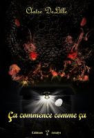 http://lovereadandbooks62.blogspot.fr/2016/02/chronique-110-ca-commence-comme-ca-de.html