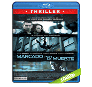 Marcado por la Muerte (2013) Full HD BRRip 1080p Audio Dual Latino/Ingles 5.1