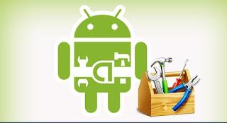 [ UPDATE ] Kumpulan Tema / Theme  Android Terbaru Gratis