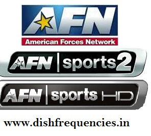 Dish Channels Frequencies