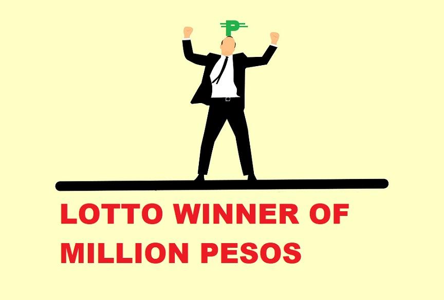 feedgazette: How to claim PCSO Lotto Prize