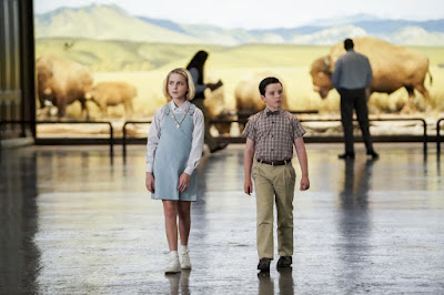 Young Sheldon Season 2 Image 6