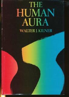 kilner human aura