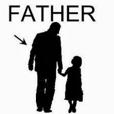 Kisah Sedih Anak yang Menyia-nyiakan Ayahnya