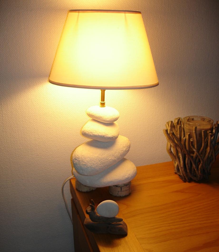 oboisdormant cr ations en bois flott quelques lampes en bois flott. Black Bedroom Furniture Sets. Home Design Ideas