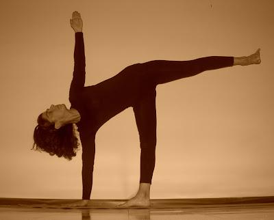 flow yoga yoga  corsa