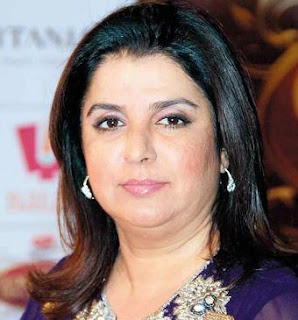 Farah Khan Family Husband Son Daughter Father Mother Marriage Photos Biography Profile.