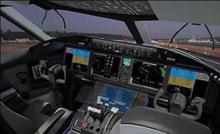 Flight Sim 2012   Flight Simulator 2013   Pro Flight Simulator 2012
