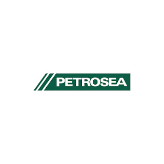 Lowongan Kerja PT. Petrosea Terbaru