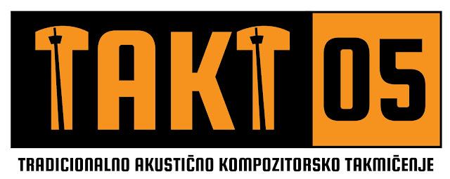 """""""TaktFest 2016"""""""