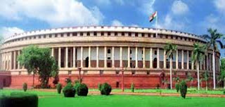 Lok Sabha Secretariat Recruitment 2017,Parliamentary Reporter Officer,20 Posts