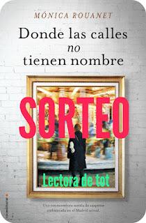 https://lectoradetot.blogspot.com.es/2016/09/sorteo-de-un-ejemplar-de-donde-las.html