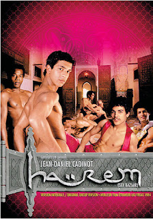 http://www.adonisent.com/store/store.php/products/harem-