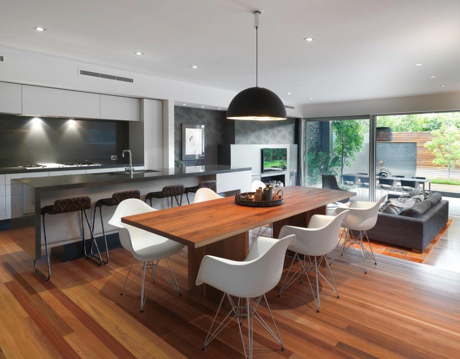 10 Trucchi Per Rendere Elegante Una Casa Senza Spendere