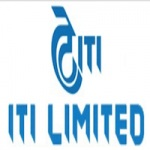 ITI Limited Recruitment 2016