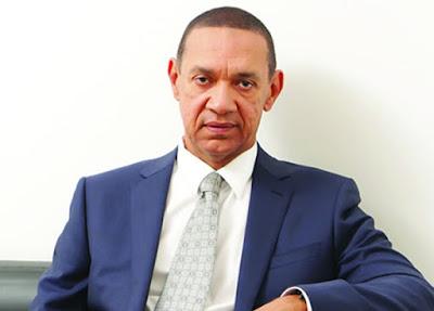 https://umahiprince.blogspot.com/2017/09/nigerians-react-to-senator-ben-murray.html